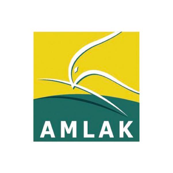 AMLAK Finance - UAE