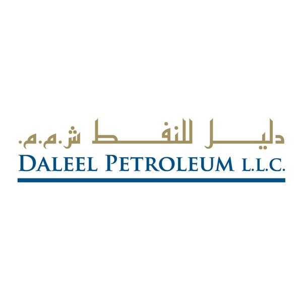 Daleel Petroleum - Oman