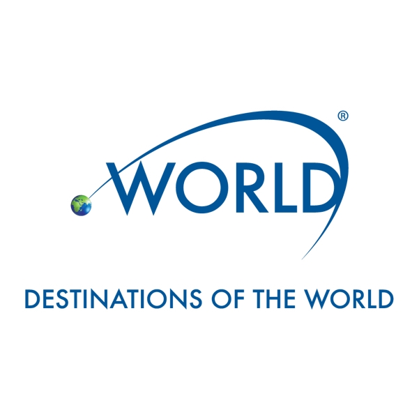 Destinations of The World - Middle East