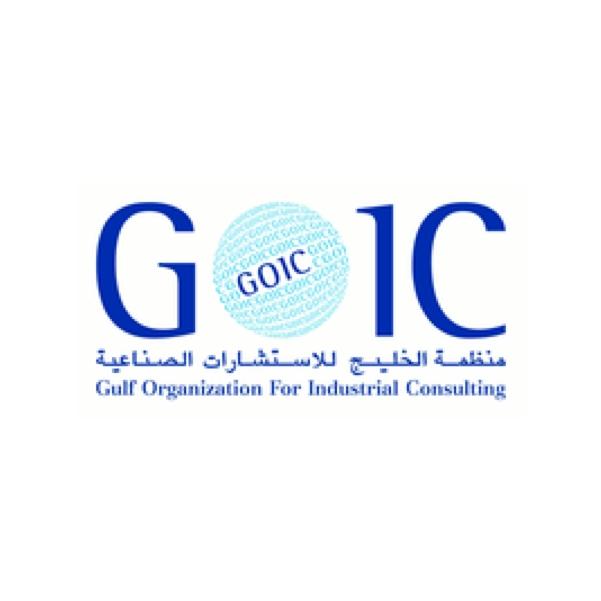 Gulf Organization for Industrial Consulting Qatar