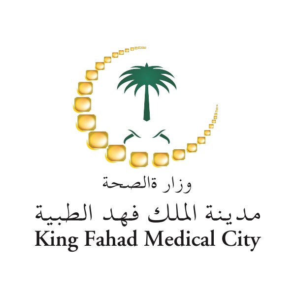 King Fahad Medical City - KSA