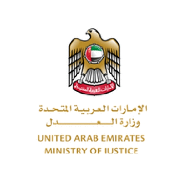Ministry of Justice UAE