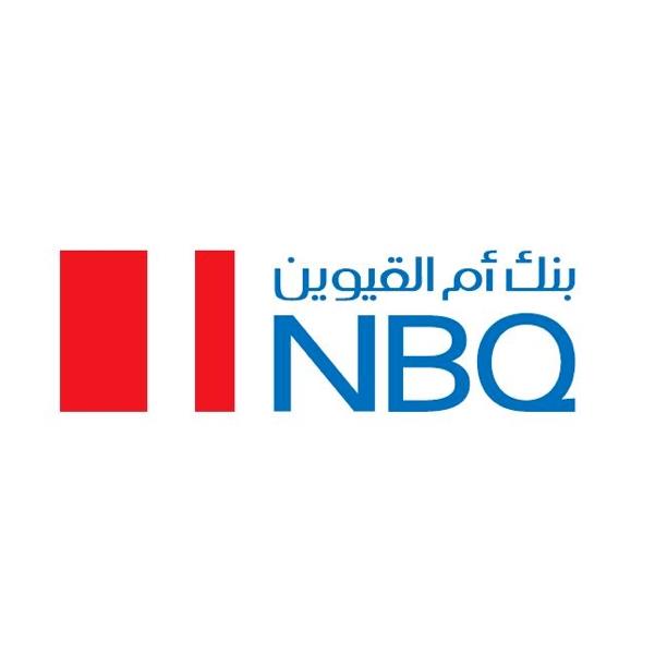 National Bank of Umm Al Qaiwan