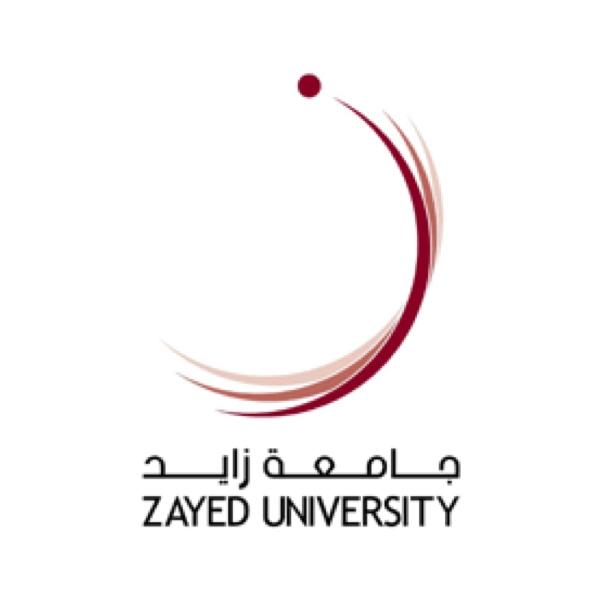 Zayed University - UAE