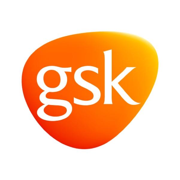 GlaxoSmithKline - Middle East
