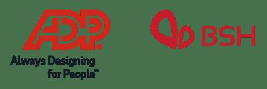 ADP BSH Partner Lockup