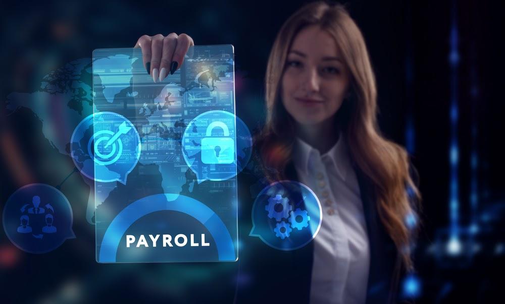 international payroll software