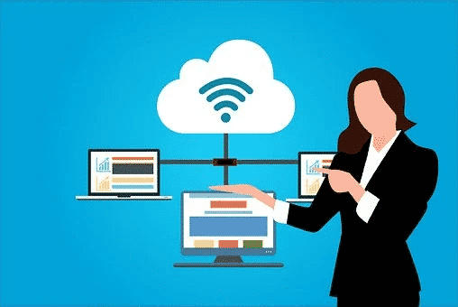 Key Product Features Of A Robust And Powerful HR Cloud Software