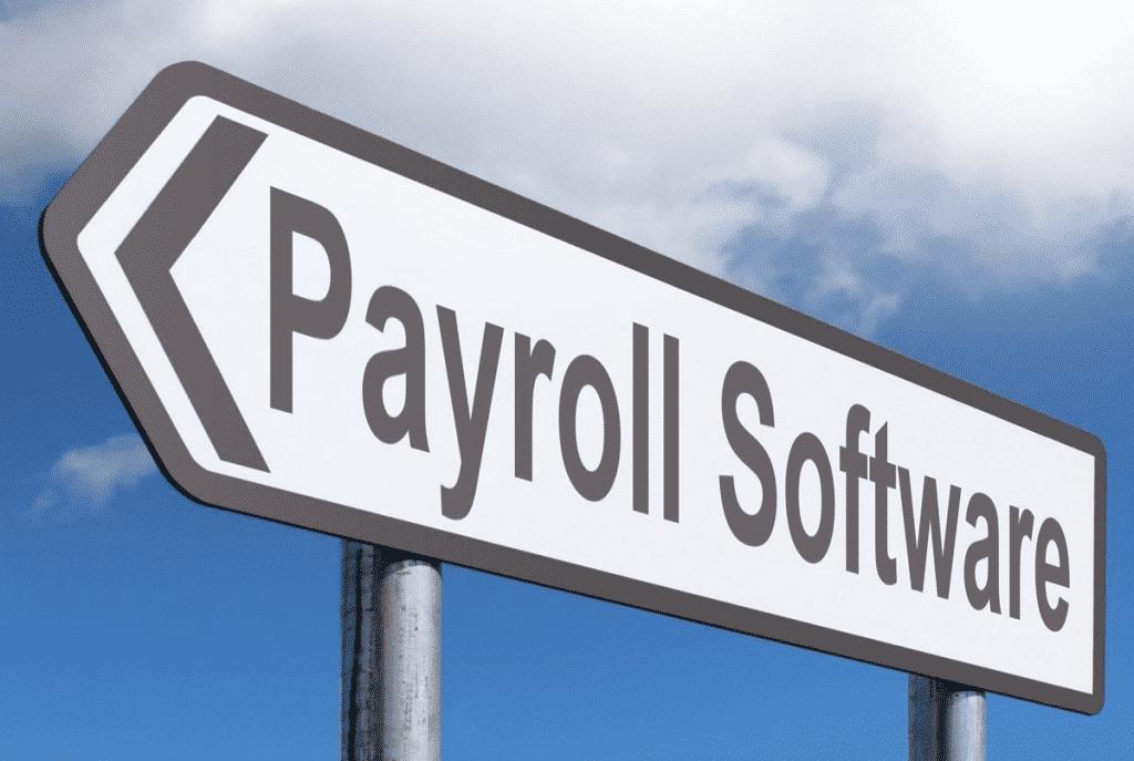 Payroll Data Preparation, Migration & Integration Done Right