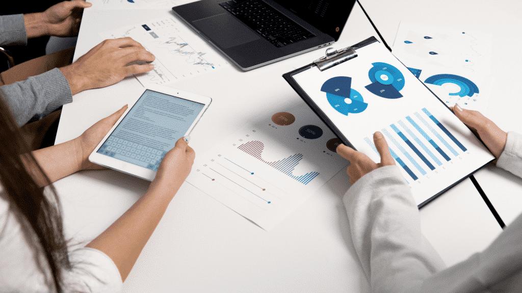 Efficient Disbursements Empowered Through Cloud-Based Services