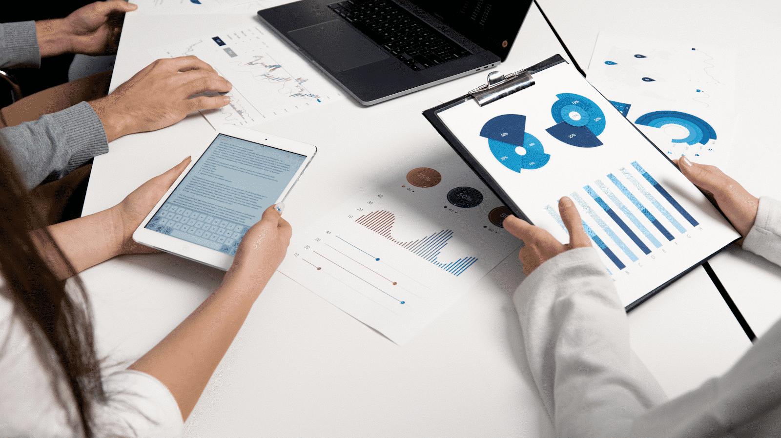 cloud payroll solutions dubai