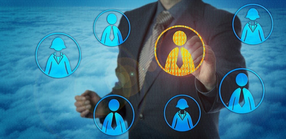 Tracking Recruitment Processes Efficiently With Cloud-Based Human Capital Management